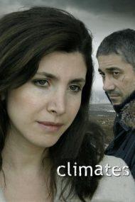 Climates – Iklimler (2006)