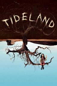 Tideland – Țara minunilor (2005)