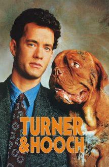 Turner & Hooch – Turner și Hooch (1989)