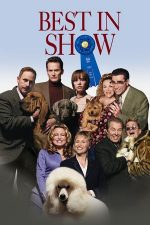 Best in Show – Campionii (2000)