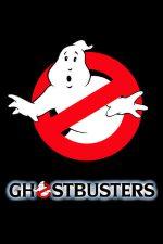 Ghostbusters – Vânătorii de fantome (1984)