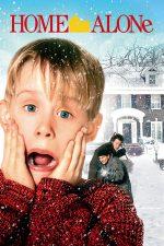 Home Alone – Singur acasă (1990)