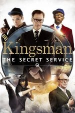 Kingsman: The Secret Service – Kingsman: Serviciul secret (2014)