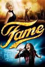 Fame – Celebritate (2009)
