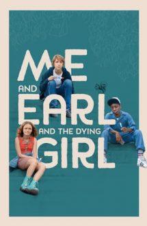 Me and Earl and the Dying Girl – Eu, Earl și sfârșitul ei (2015)
