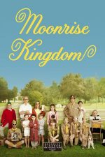 Moonrise Kingdom – Aventuri sub clar de lună (2012)