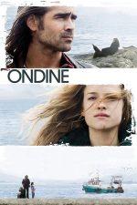 Ondine (2009)