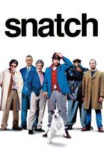 Snatch – Unde dai și unde crapă (2000)