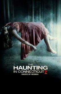 The Haunting in Connecticut 2: Ghosts of Georgia – Misterele Casei Bantuite 2 (2013)