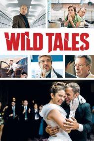 Wild Tales – Povești trăsnite (2014)