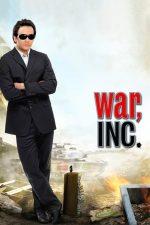 War, Inc. – Război SRL (2008)