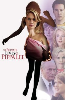The Private Lives of Pippa Lee – Viețile secrete ale Pippei Lee (2009)