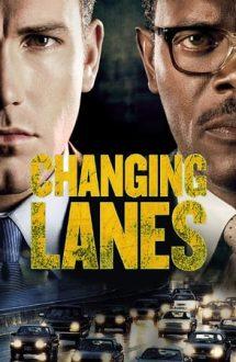 Changing Lanes – Mișcări periculoase (2002)
