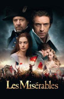 Les Miserables – Mizerabilii (2012)