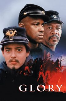 Glory – Glorie (1989)
