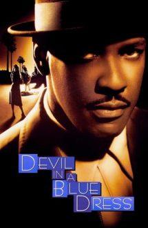 Devil in a Blue Dress – Diavolul în rochie albastră (1995)