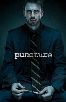 Puncture – Puncția (2011)