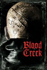 Blood Creek (2009)