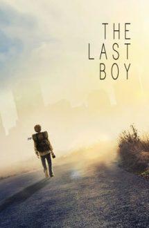 The Last Boy (2019)