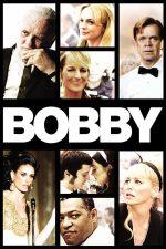 Bobby (2006)