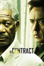 The Contract – Asasinul (2006)