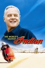 The World's Fastest Indian – Cel mai rapid motor din lume (2005)