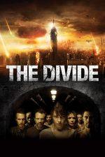 The Divide – Înstrăinați (2011)
