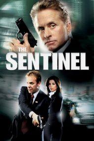 The Sentinel – Santinela (2006)