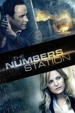 The Numbers Station – Stația numerelor (2013)