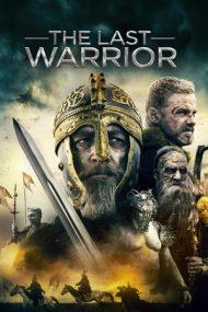 The Scythian (2018)