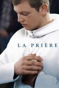 The Prayer – Rugăciunea (2018)