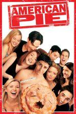 American Pie – Plăcintă Americană (1999)