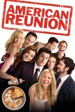 American Reunion – Plăcintă Americană. Din nou pe felie (2012)