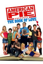 American Pie Presents: The Book of Love – Plăcintă americană: Cartea dragostei (2009)