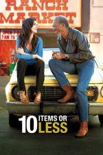 10 Items or Less – 10 produse sau mai puțin (2006)