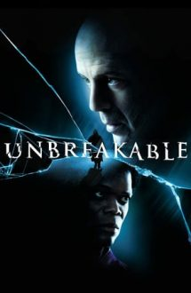 Unbreakable – Indestructibilul (2000)
