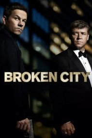 Broken City – Orașul corupt (2013)