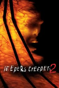 Jeepers Creepers 2 – Tenebre 2 (2003)