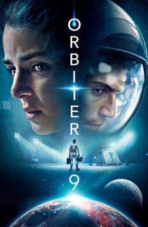 Orbiter 9 – Orbita 9 (2017)