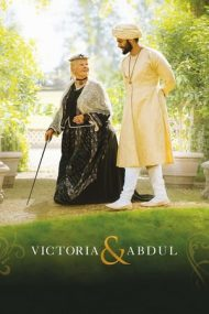Victoria & Abdul – Victoria și Abdul (2017)