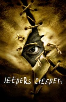 Jeepers Creepers – Tenebre (2001)