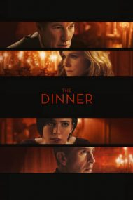 The Dinner – Cina (2017)