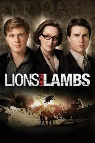 Lions for Lambs – Leii mor pentru miei (2007)