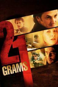 21 Grams – 21 de grame (2003)