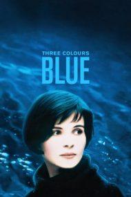 Three Colors: Blue – Trei culori: Albastru (1993)