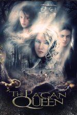 The Pagan Queen (2009)