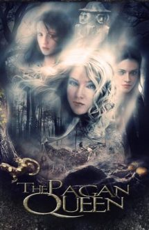 The Pagan Queen (2009)