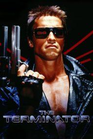 The Terminator – Terminatorul (1984)