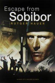 Escape from Sobibor – Evadare din Sobibor (1987)