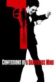 Confessions of a Dangerous Mind – Confesiunile unei minți periculoase (2002)